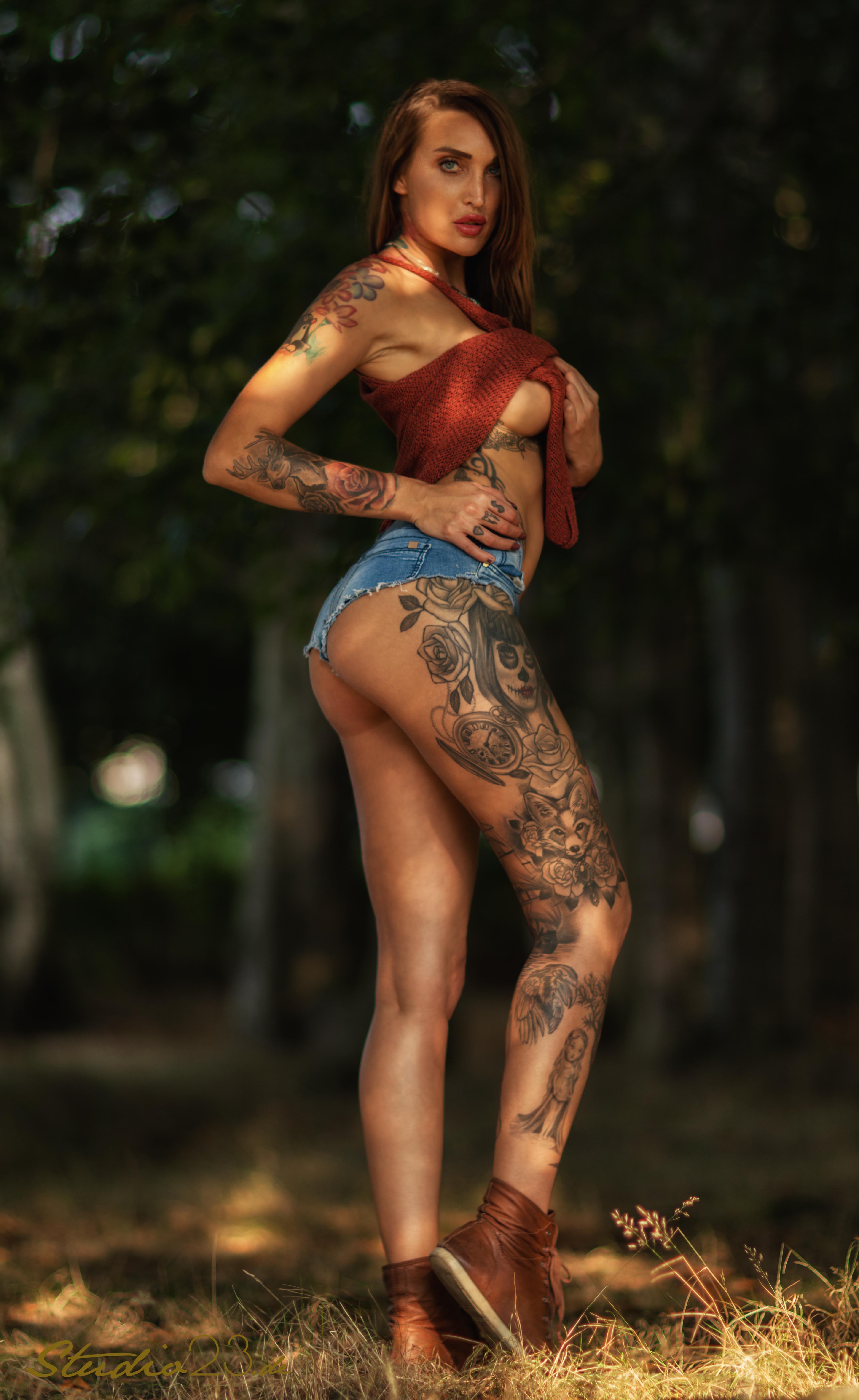Juliana Raudies