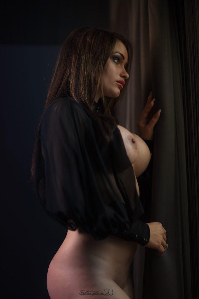 Jessica rose pics